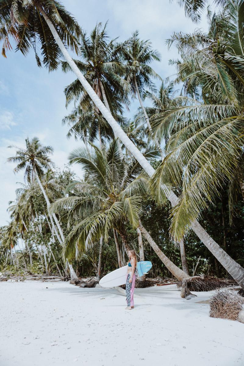 Mentawaii-2