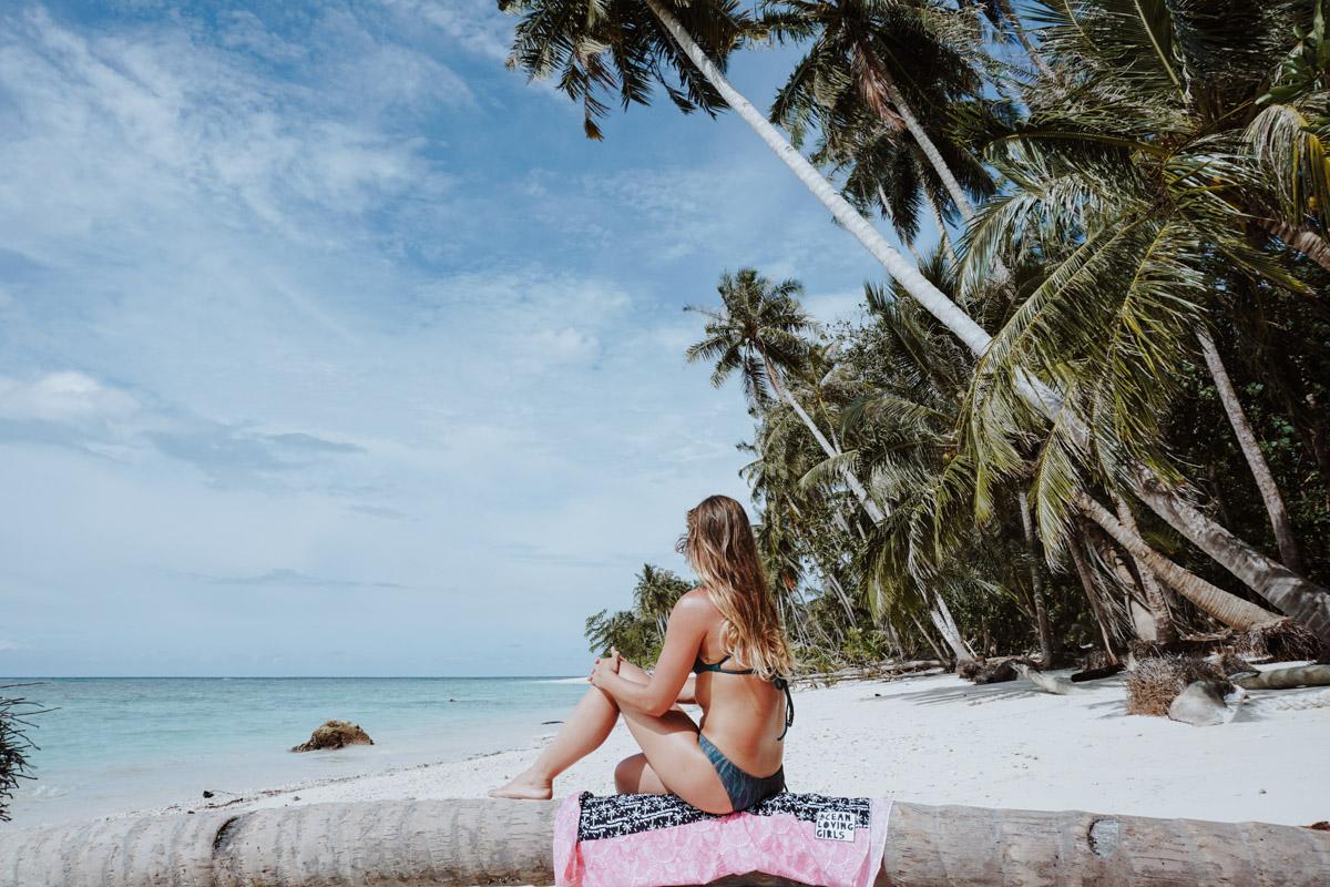 Mentawaii-3