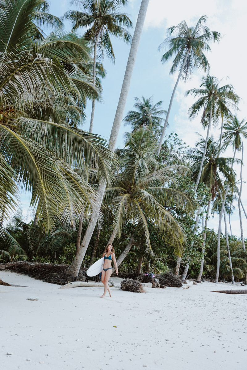 Mentawaii-6