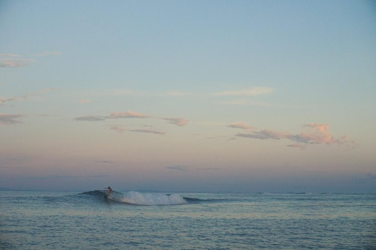 Mentawaii-8