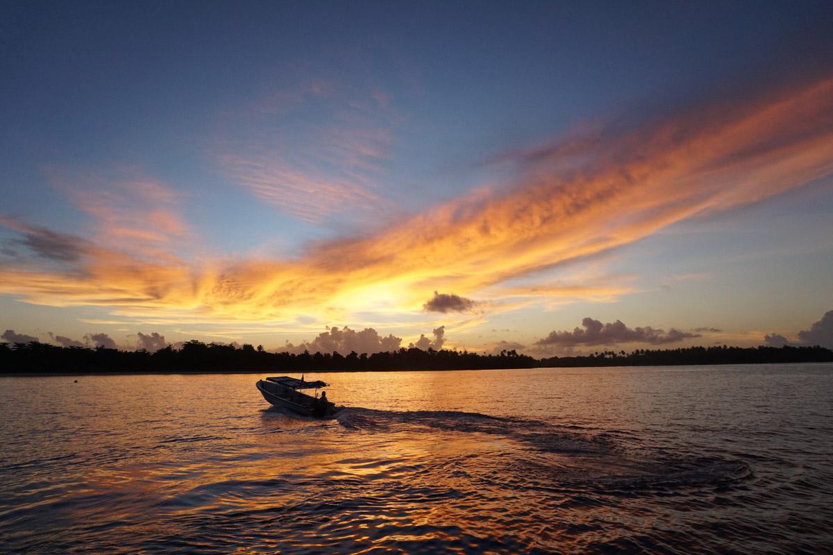 Mentawaii-9