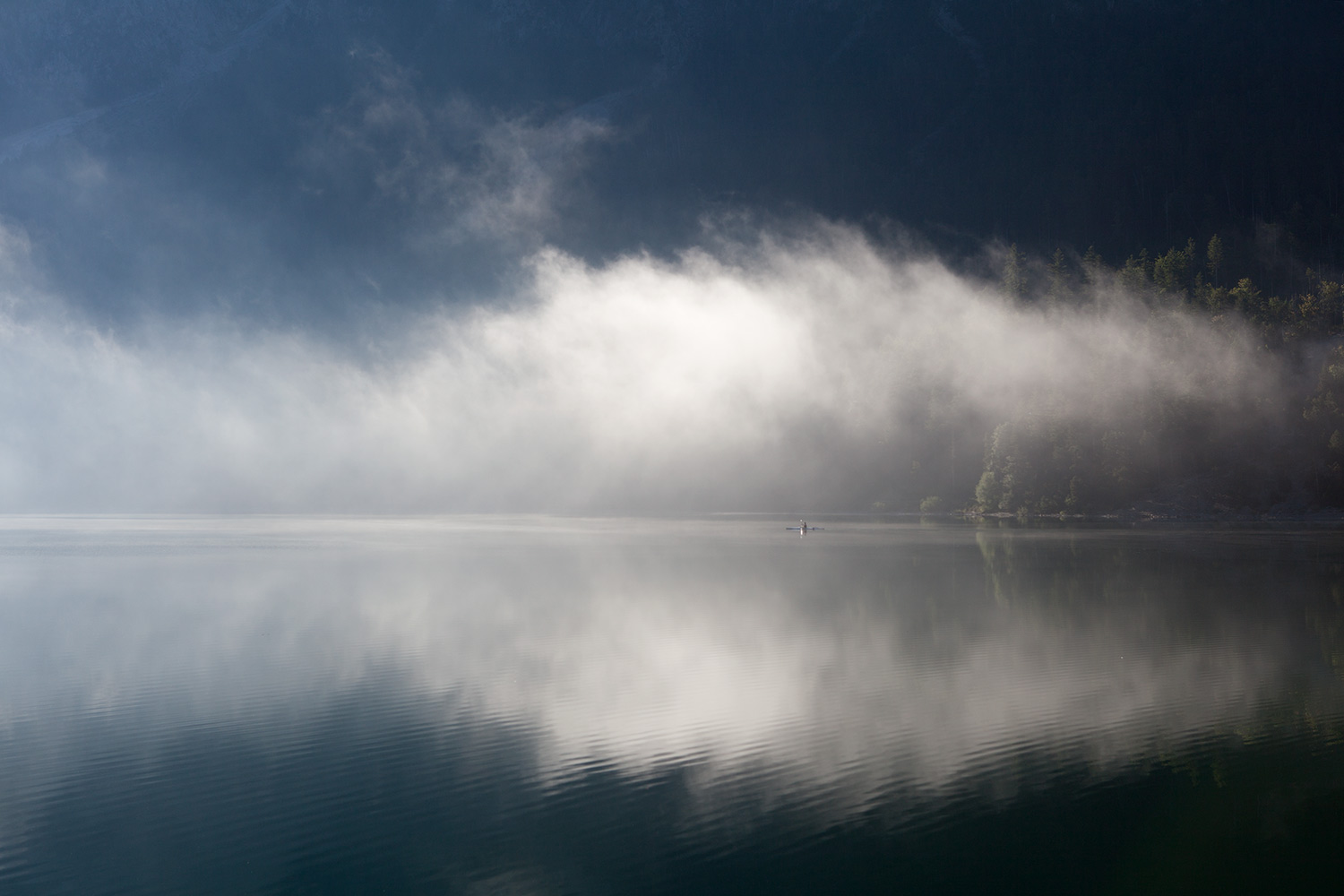 Plansee-Morning-2