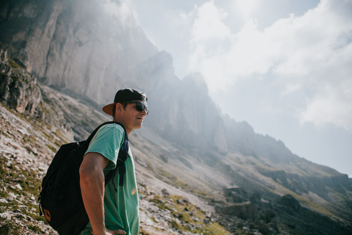 Südtirol-1