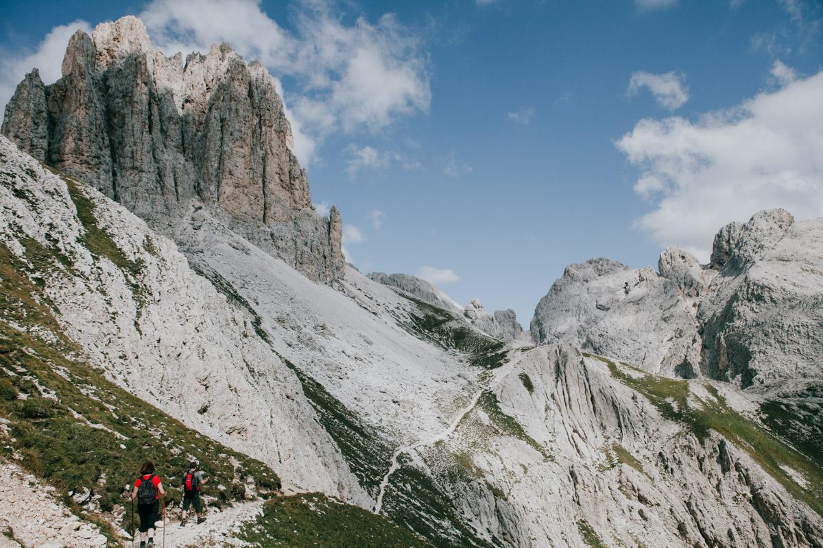 Südtirol-2