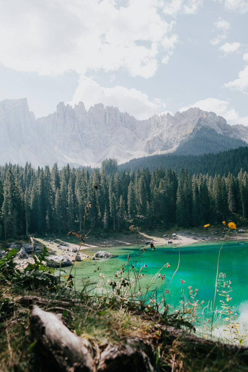 Südtirol-3