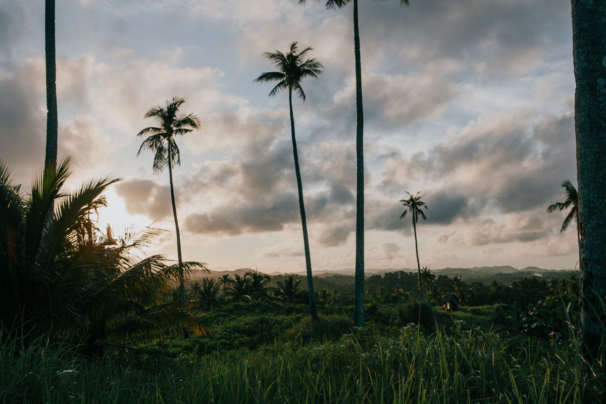 Sunset_huegel-3
