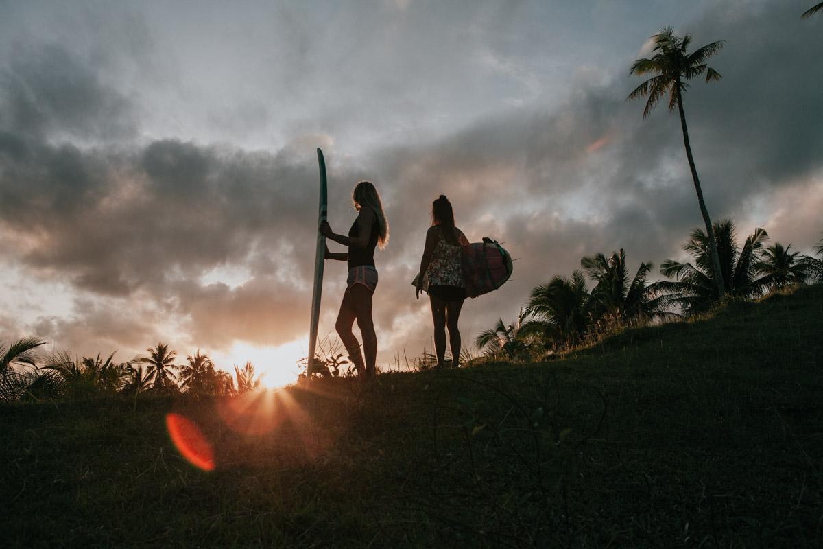 Sunset_huegel-8