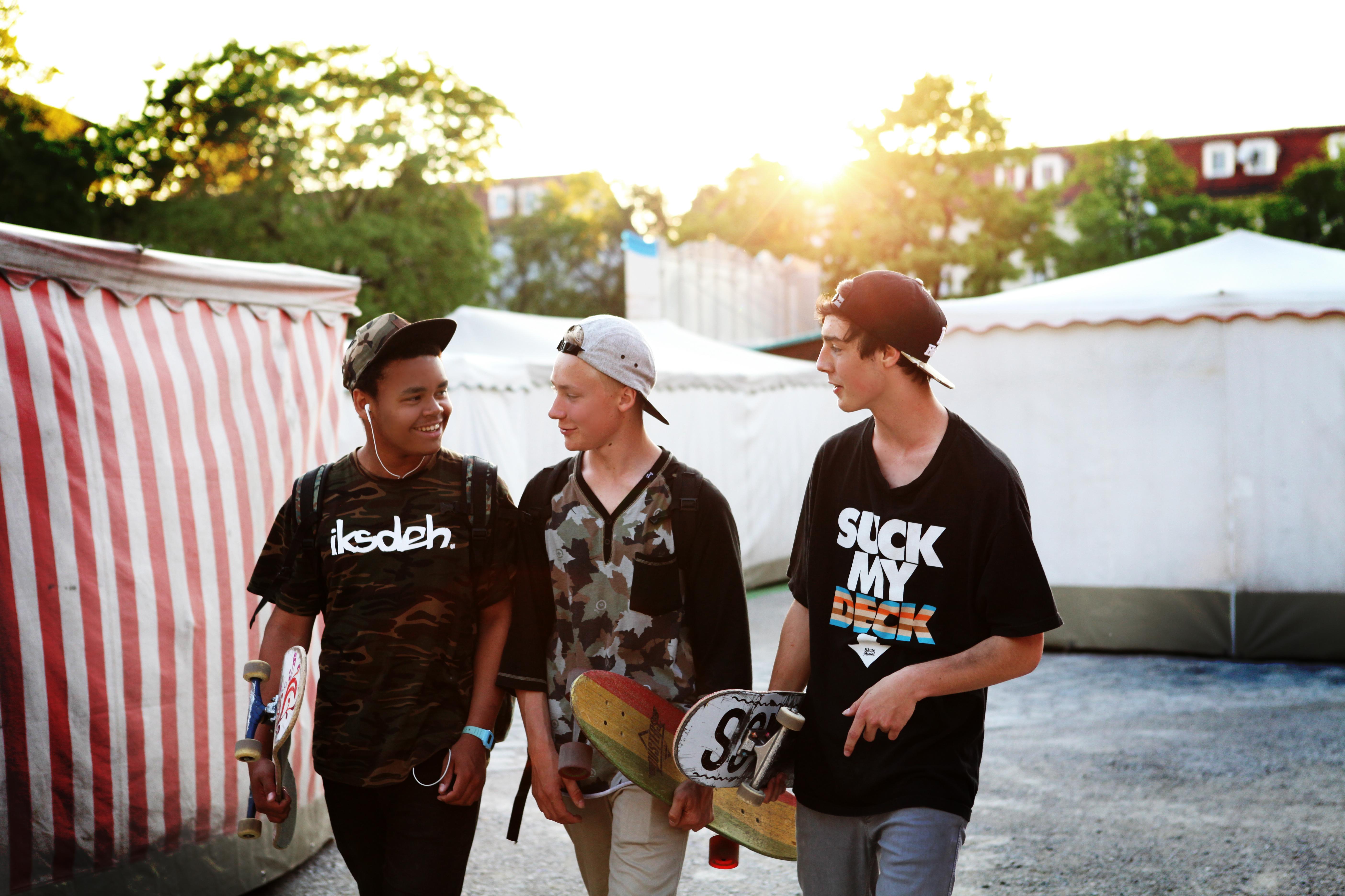 skate-crew-1
