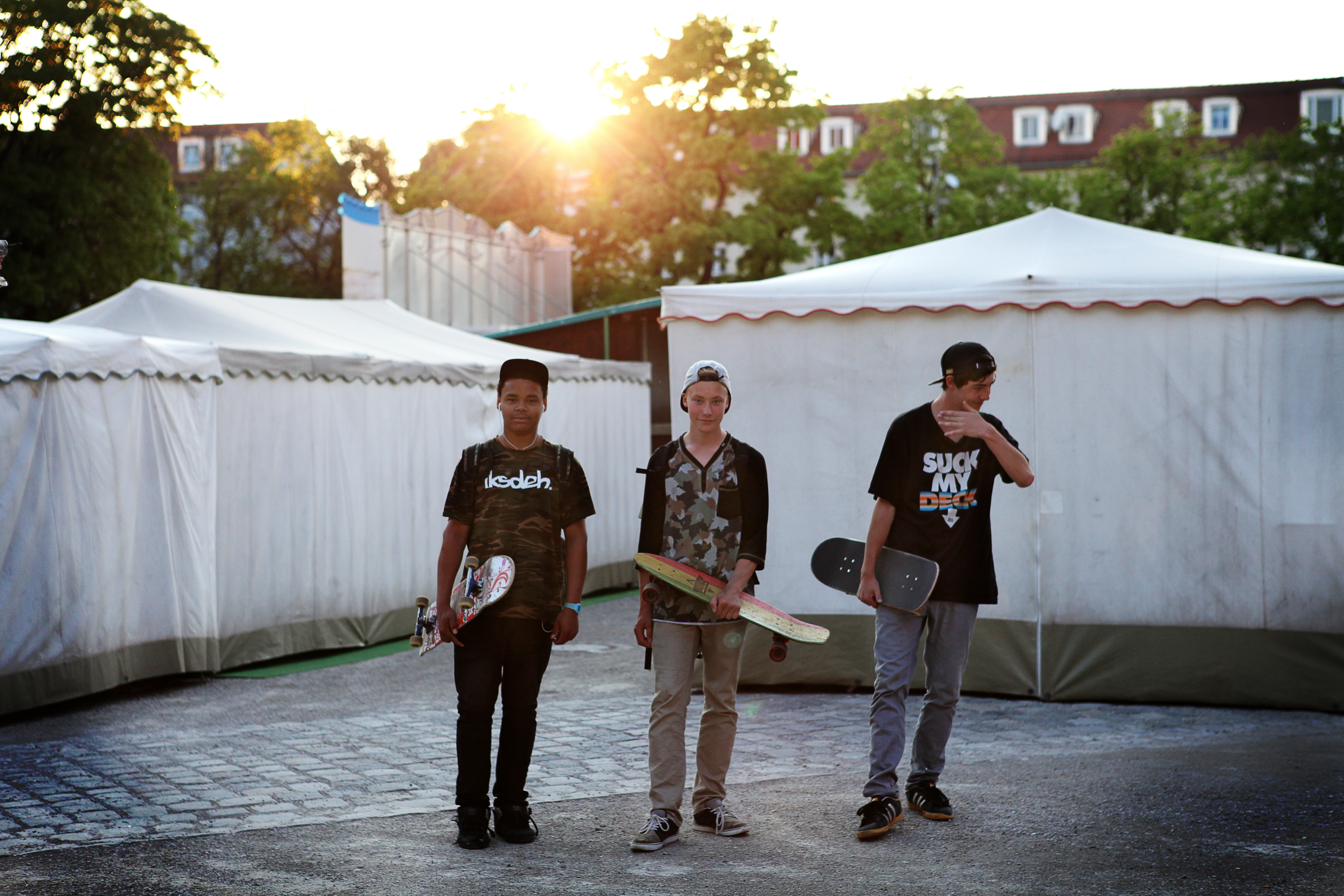 skate-crew-3