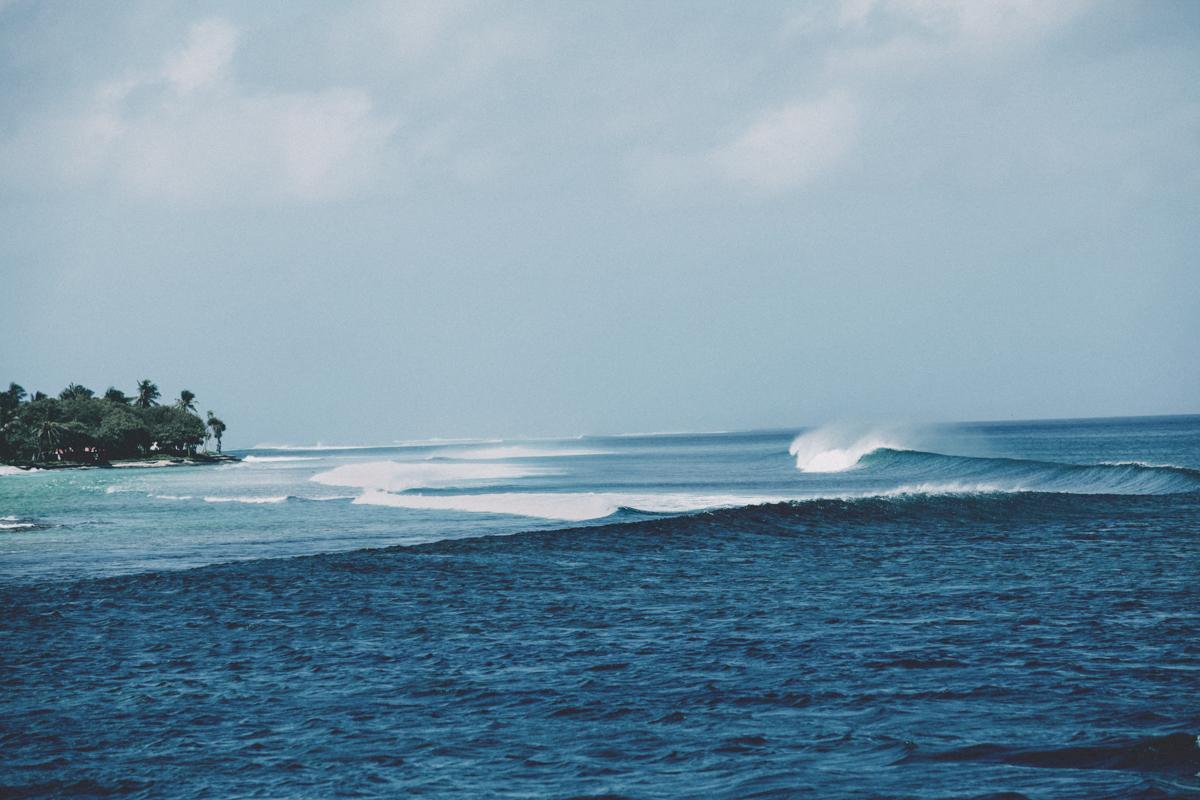 Lineup_Malediven-